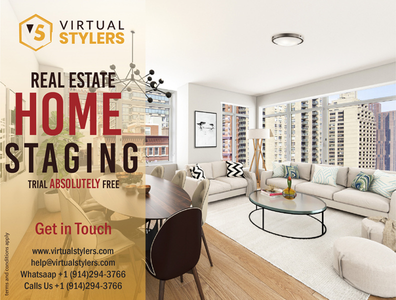 Is Real Estate Home Staging for You?