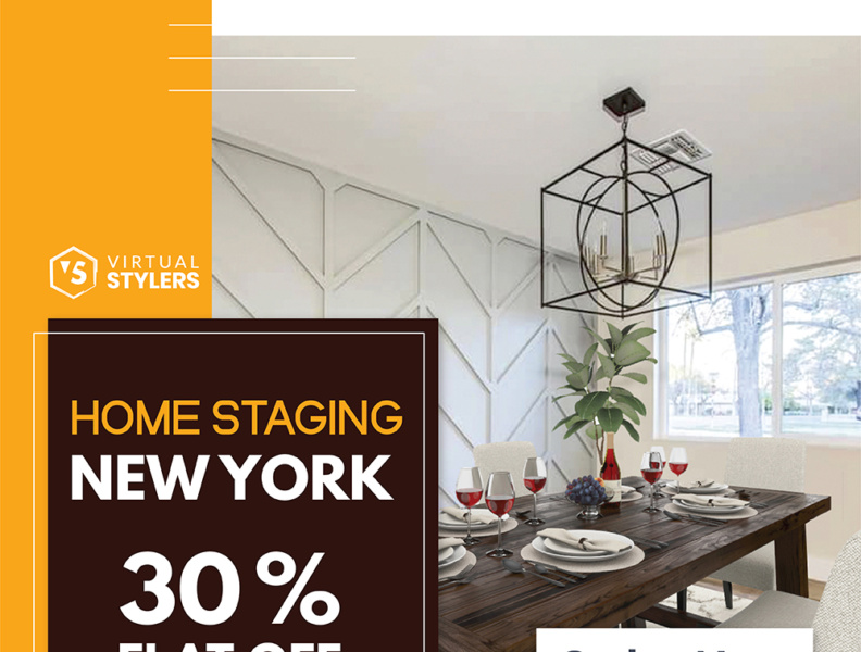 Why Real Estate Staging Companies are Important